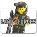 Land Forces 2