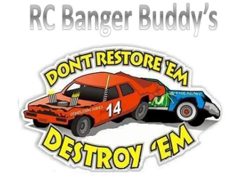 RC Banger Buddy's