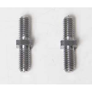 SP12X/10X/F1 WC Upper Turnbuckles