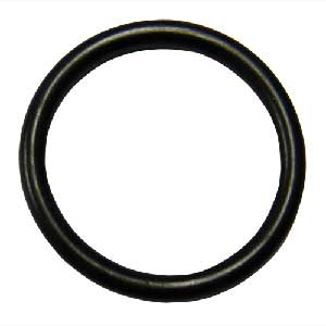 2cm O-ring for Prop Saver (1Pc)