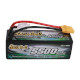 Bashing LiPo 5500mAh 14.8V 50C XT-90 connector