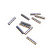 Pin 1.5x6.8mm (10Pcs)
