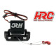 Crawler Winch 22kg complete kit