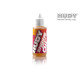 Hudy Engine After Run Oil (50ml)
