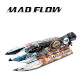 Mad Flow V3 Brushless RTR 2.4Ghz