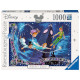 Disney Collectors's Edition - Peter Pan (1000St)