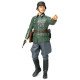 WWII - German Field Commander (1/16)