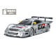 TT-01E Mercedes-Benz CLK-GTR 1997 Kit (1/10)